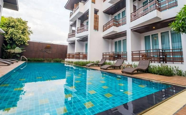 Thailand - Le Patta Chiang Rai -le-patta-hotel-chiang-rai.jpg