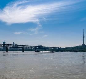 Xian and Yangtze River Cruise