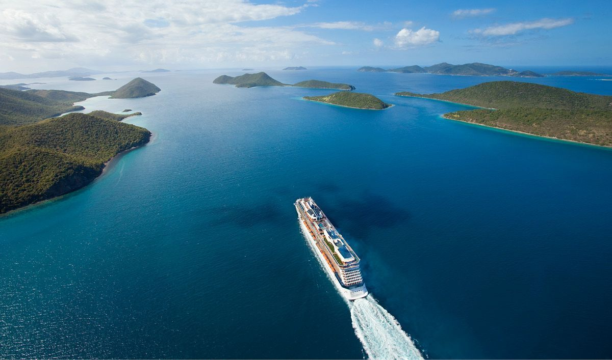 SHIPS-900 x 530_Celebrity Solstice.jpg