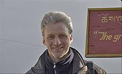 TL Gerald Broddelez