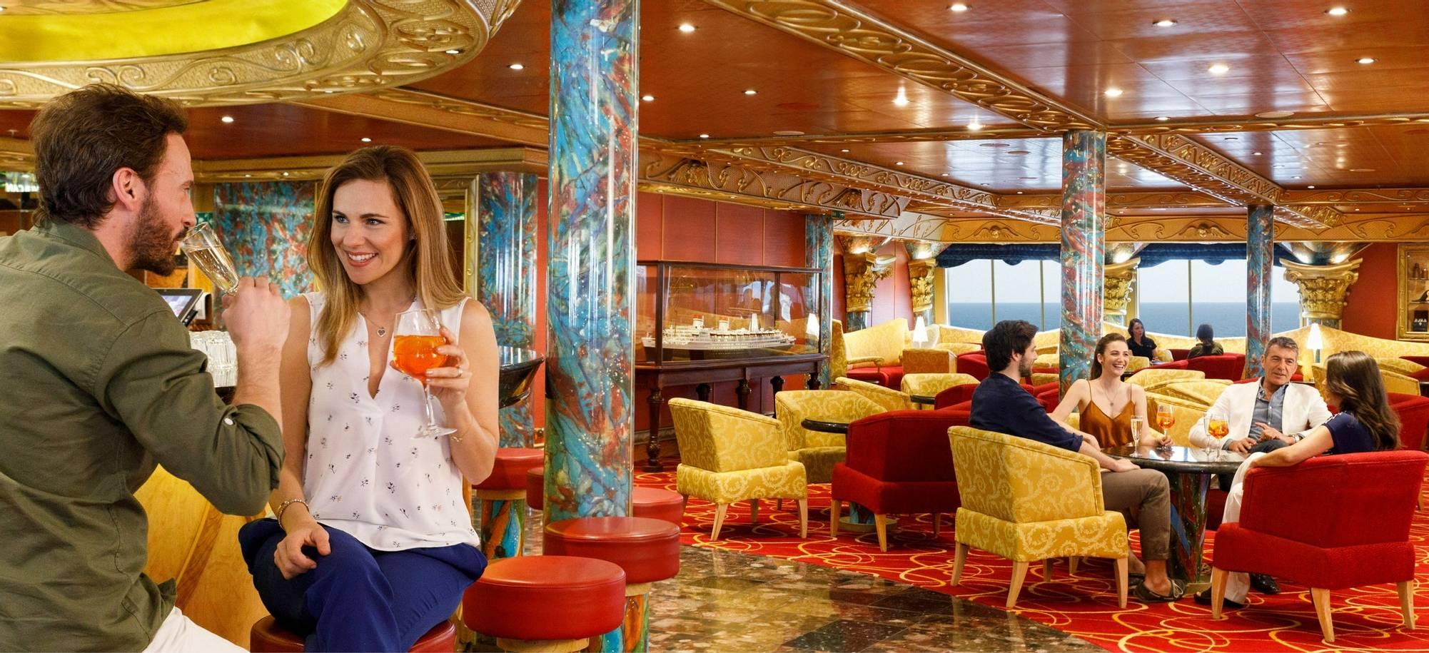 Costa Fortuna SIN-SAV_Itinerery21.jpg