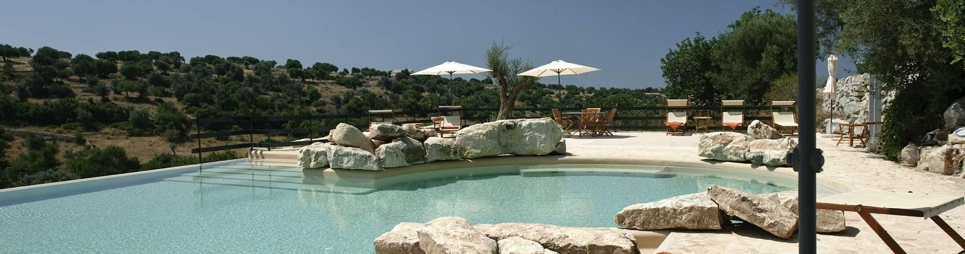 Parco Cavalonga, Sicily, Italy (14).jpg