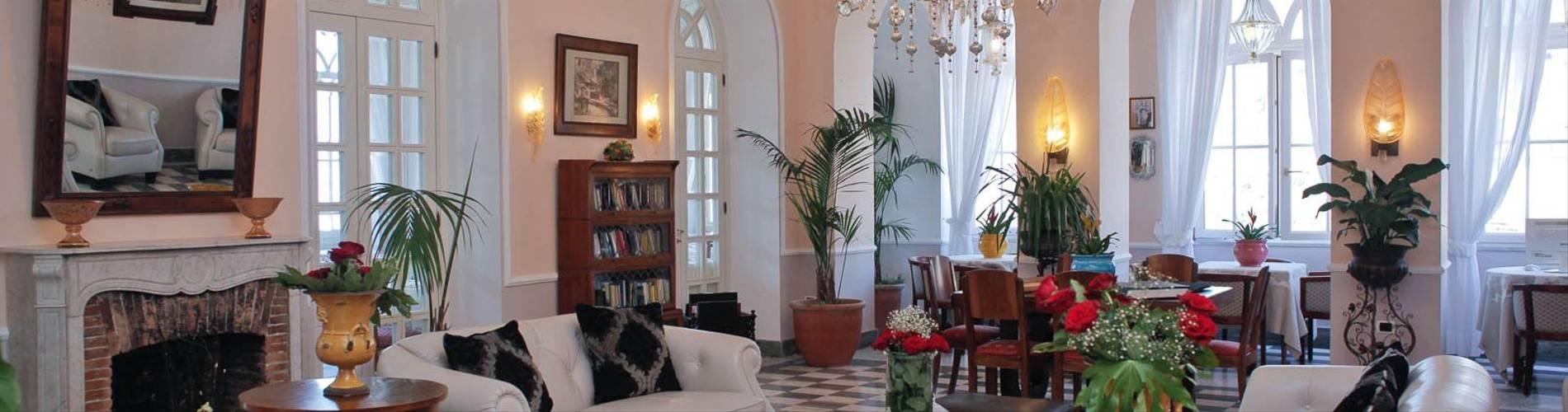 Villa Maria, Amalfi Coast, Italy (12).jpg