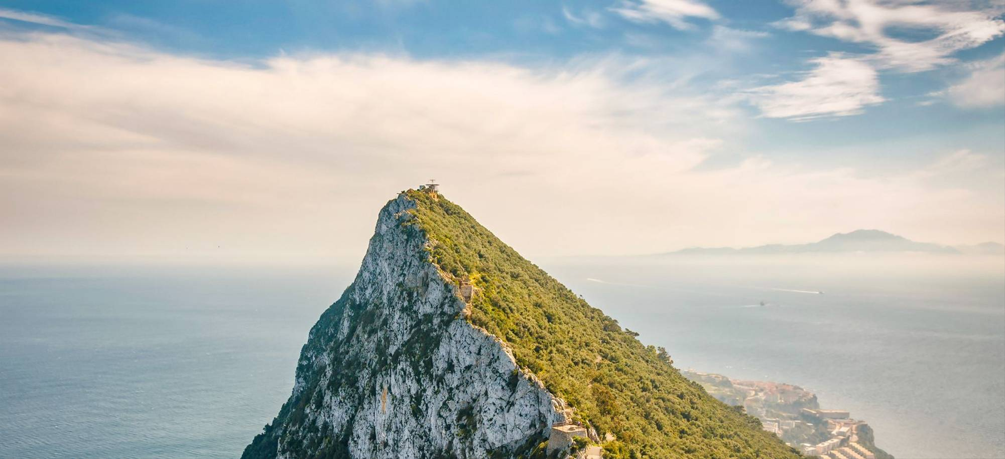 Gibraltar - Rock of Gibraltar - Itinerary Desktop.jpg