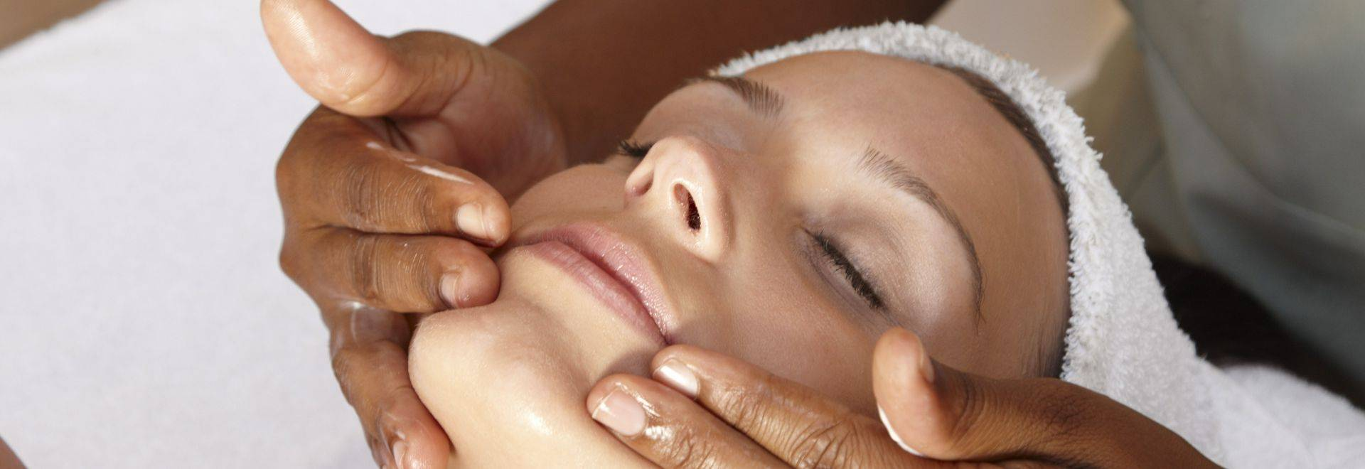 The Bodyholiday Facial Treatment