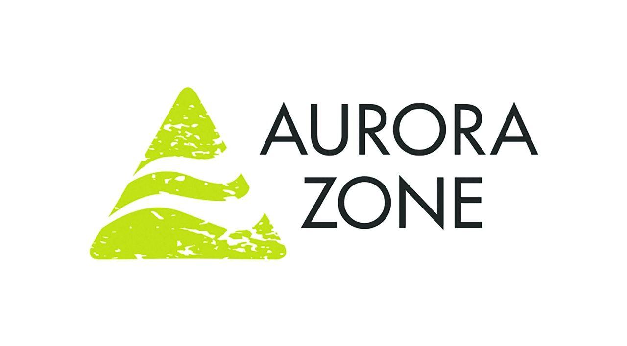Aurora Zone