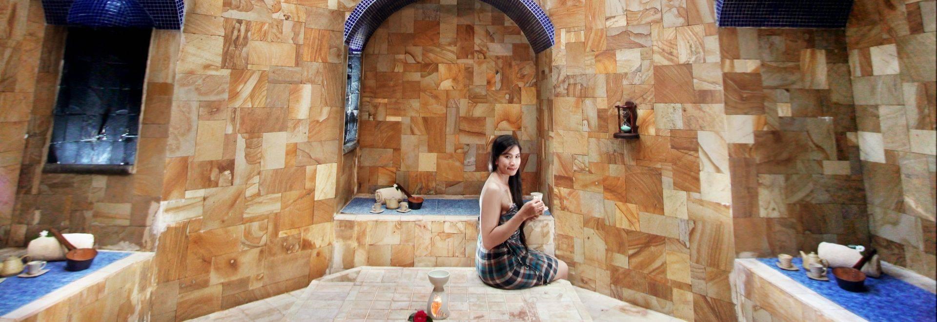 MesaStila-hammam-guest-spa.jpg