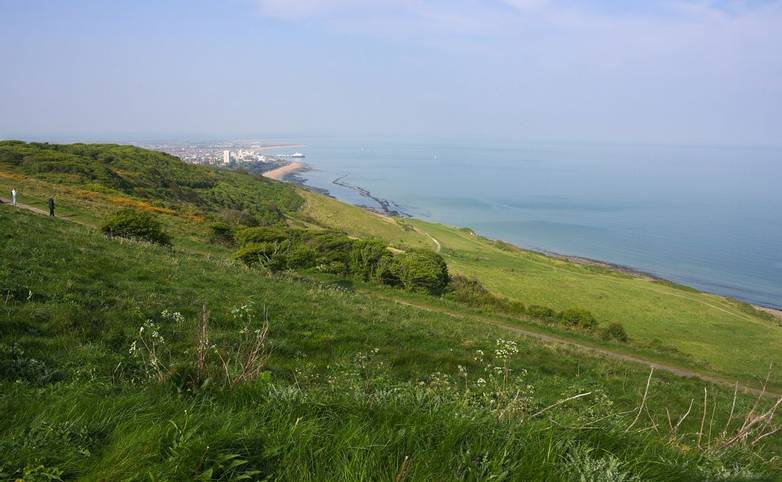 Abingworth - Eastbourne - AdobeStock_184274179.jpeg