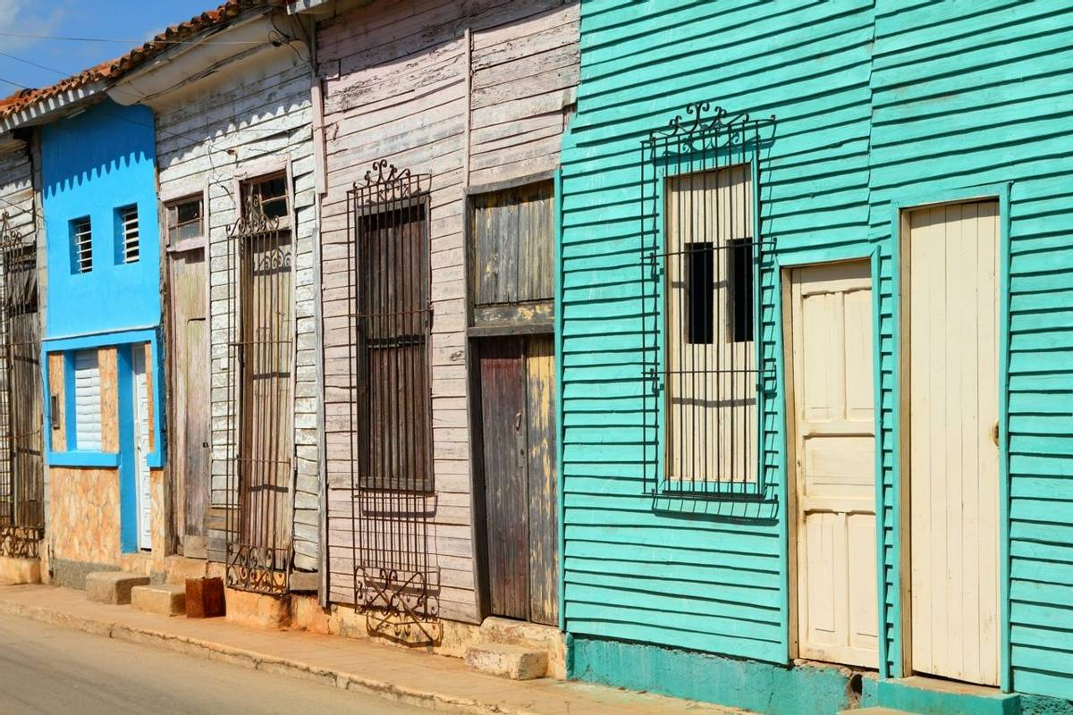 Cuba - Remedios - AdobeStock_55990338.jpeg