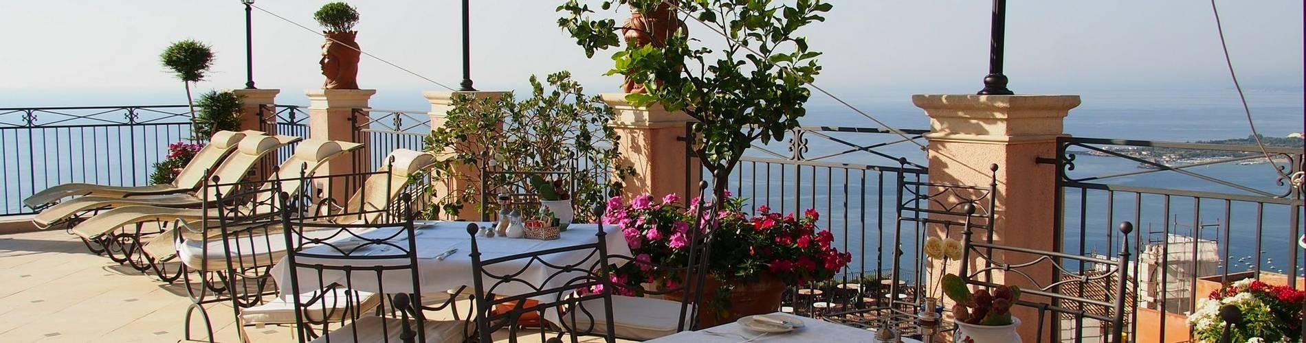 Casa Turchetti, Sicily, Italy (16).JPG