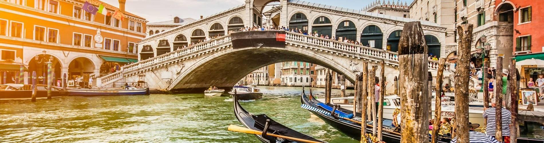 Rialto Bridge Venice.jpg