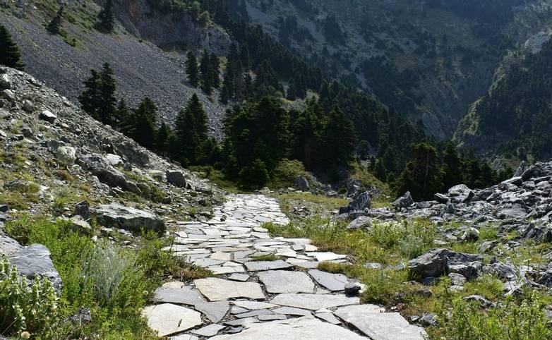Greece - Evia - AdobeStock_213684909.jpeg