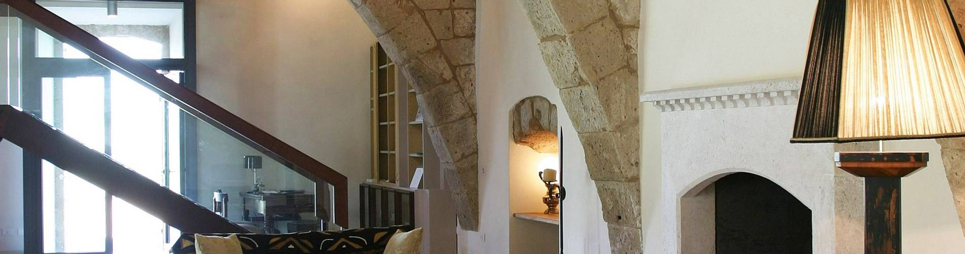 Locanda Palazzone, Umbria, Italy (21).jpg