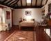 Casa Mojanda room.jpg