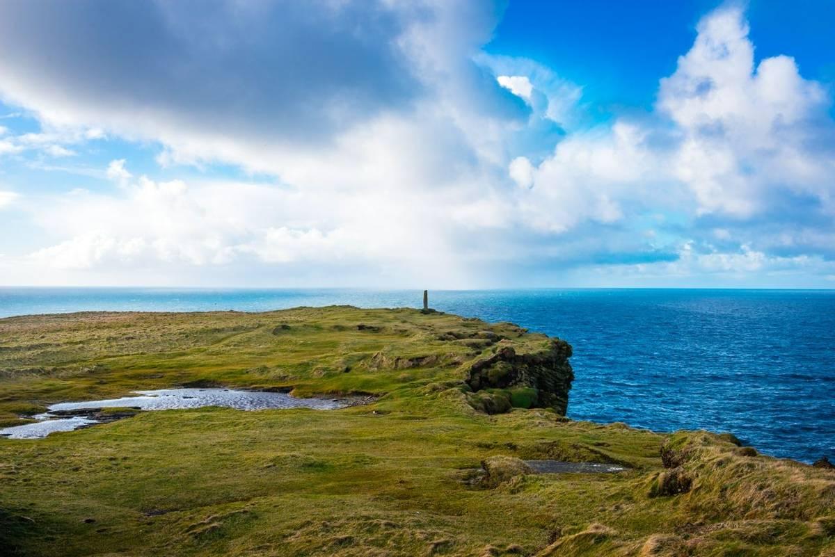 Orkney & Shetland - Orkney - AdobeStock_259004237.jpeg