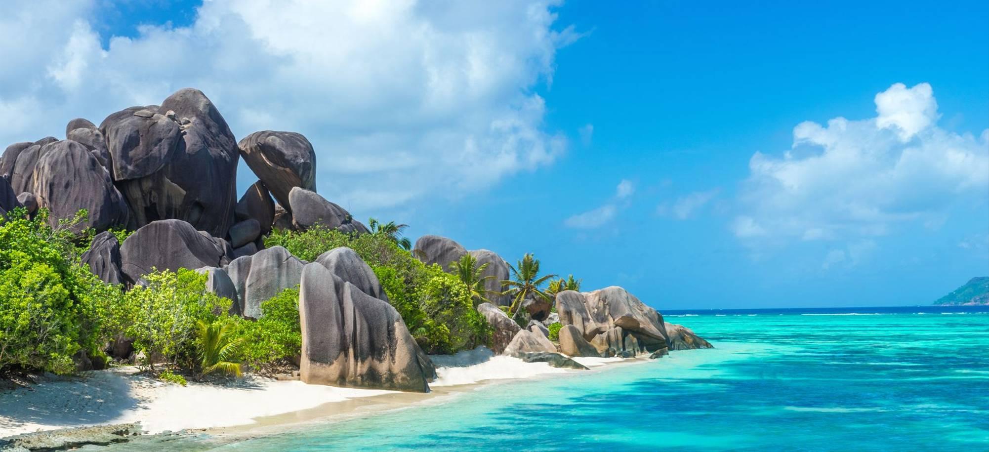 Itinerary Desktop Day 11 - Seychelles.jpg