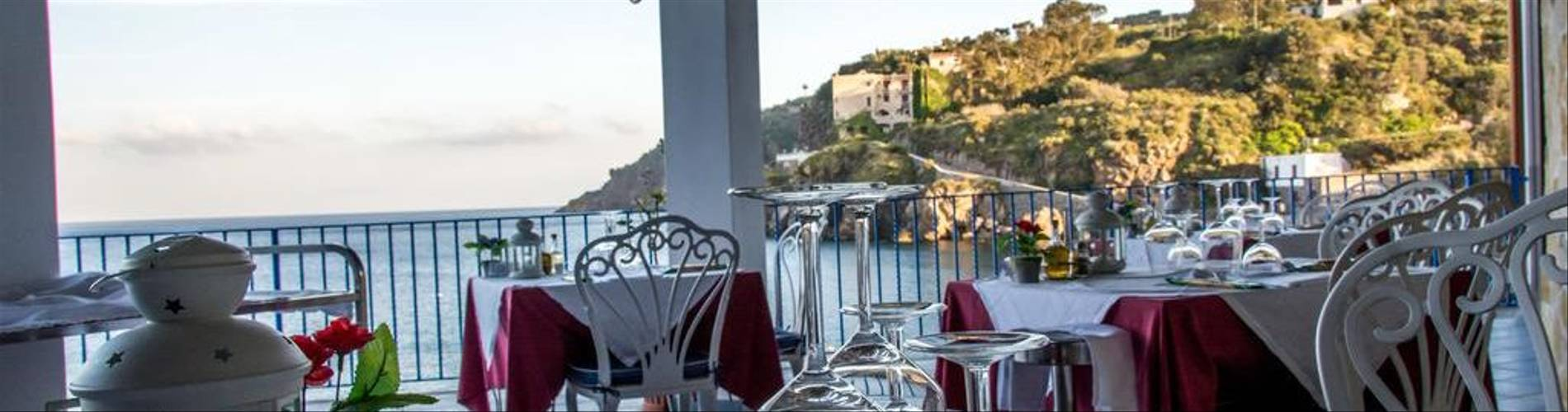 Rocce Azzurre, Sicily, Italy (12).JPG