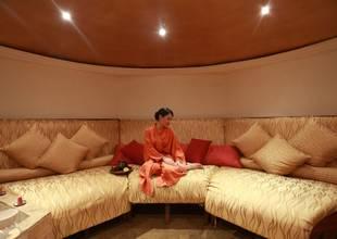 MesaStila-hammam-relaxation-room.jpg