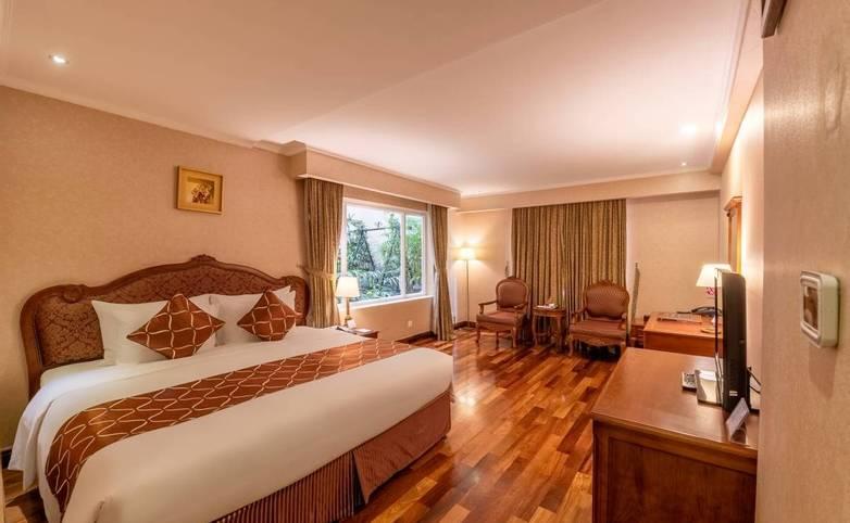 Vietnam - Accommodation - Grand Saigon Hotel - GRAND_PDLK_02.jpg