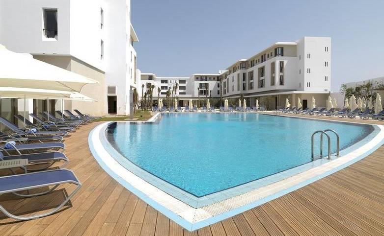 Morocco - Atlas Essaouira - Pool - Agent.jpg