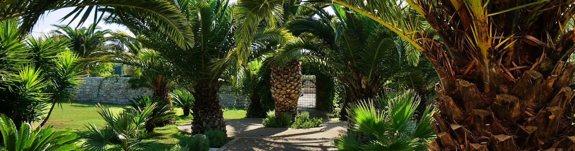 Cambiocavallo, Sicily, Italy (13).jpg