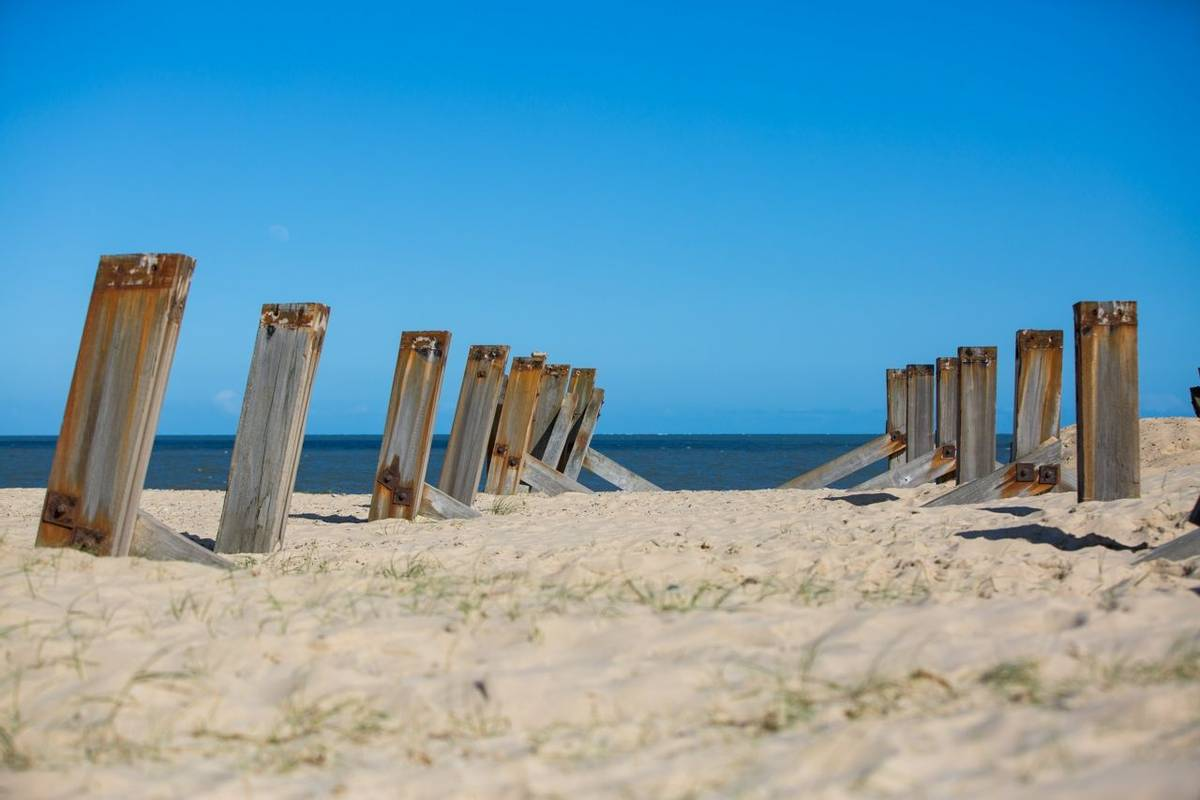 Norfolk Coast Path - AdobeStock_143564651.jpeg