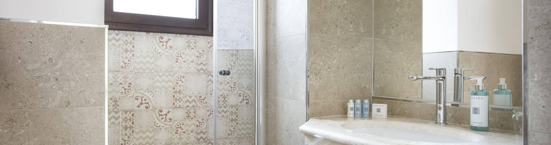 Hotel Cormoran, Sardinia, Italy, Bungalow Suite (9).jpg
