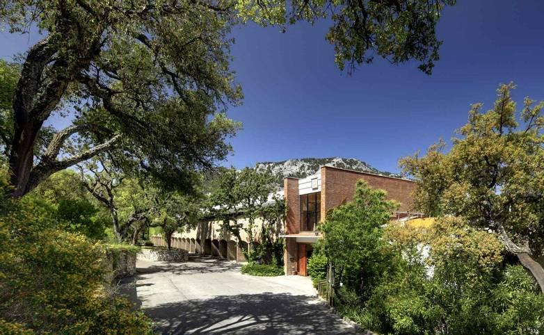 Spain - Andalucia - Hotel Fuerte Grazalema -26-fuerte-grazalema-entrada.jpg
