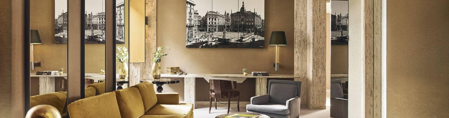 Park-Hyatt-Milan-Prestige-Suite-214-Portrait (1).jpg