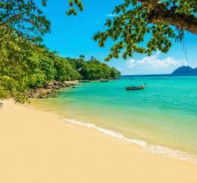 Benoa (Bali) - Disembark Norwegian Spirit and Hotel Stay