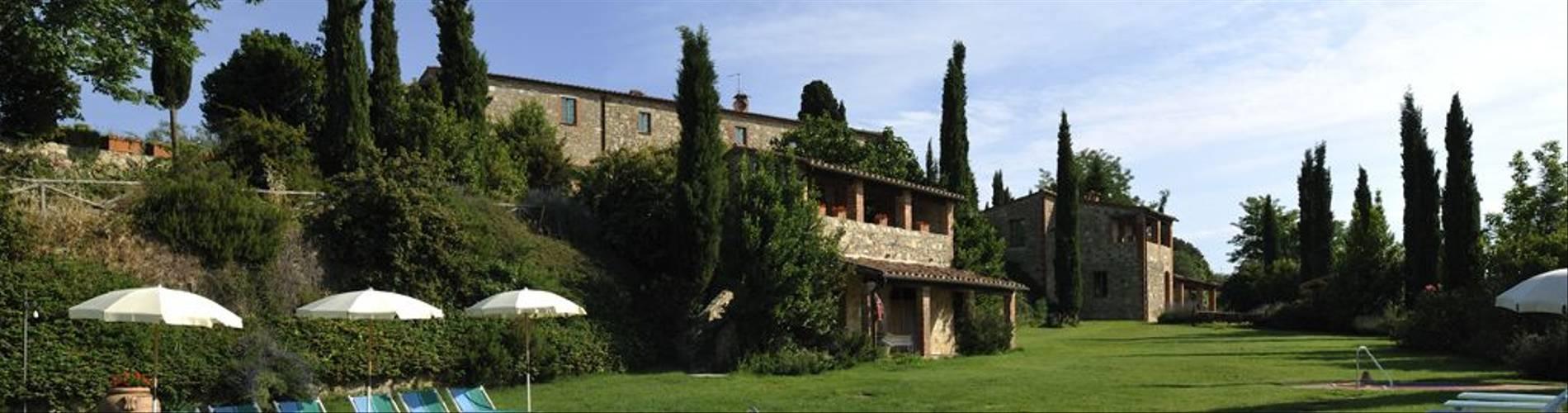 Borgo Casabianca 11.jpg