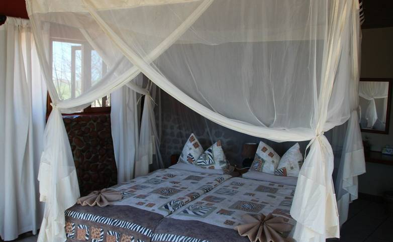 Namibia - Hohenstein Lodge_20 - Bedroom - Agent Photo.jpg