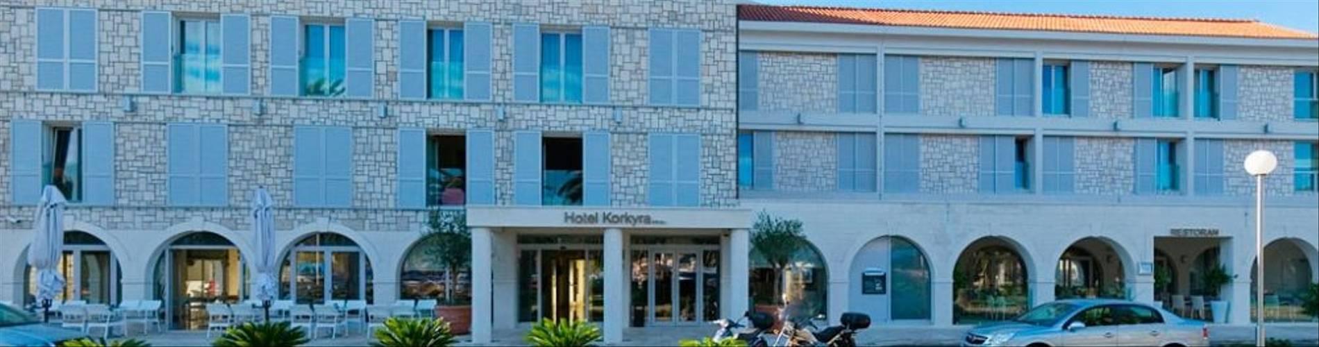 Hotel-Korkyra-outside.jpg