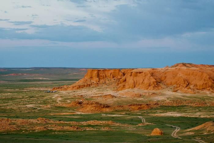 Flaming cliffs, Mongolia P18.jpg