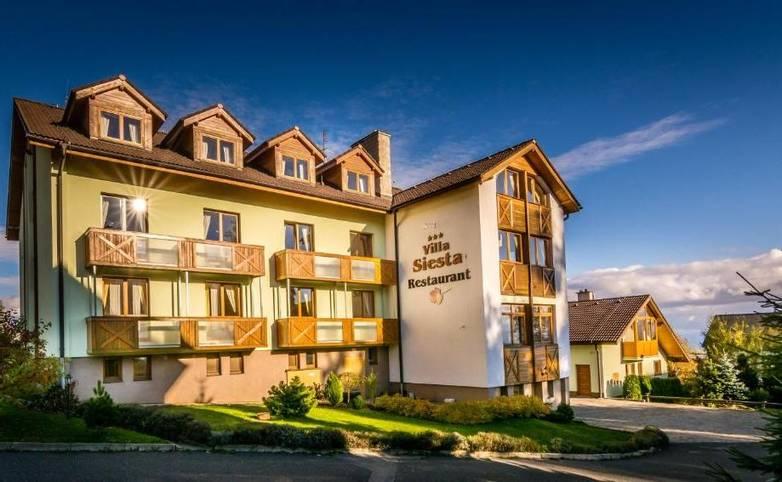 Hotel Villa Siesta 6.jpg