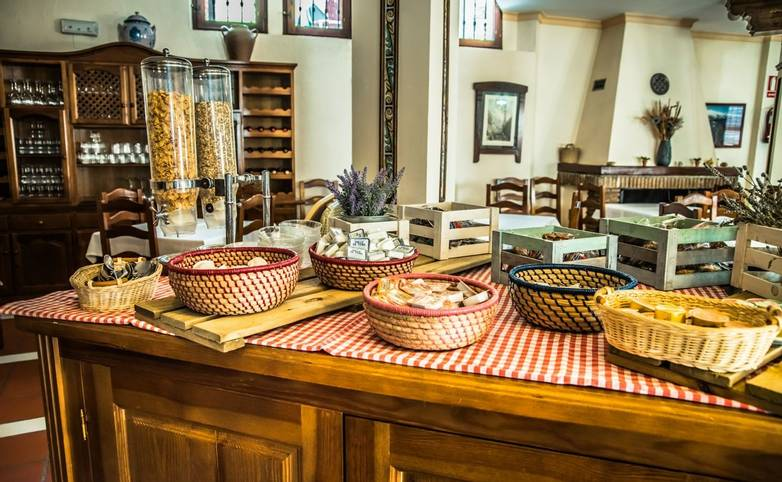 Spain - Las Alpujarras - Hotel Finca Los Llanos -DSC_4406-2.jpg