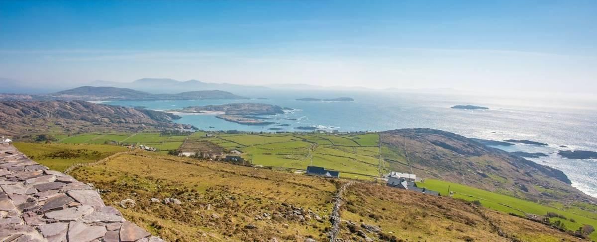 Ireland - Kenmare - AdobeStock_229424781.jpeg