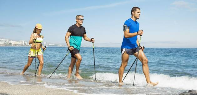 Mindful Triathlon