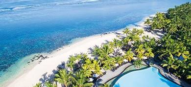 Le Victoria Hotel Mauritius Map.jpg