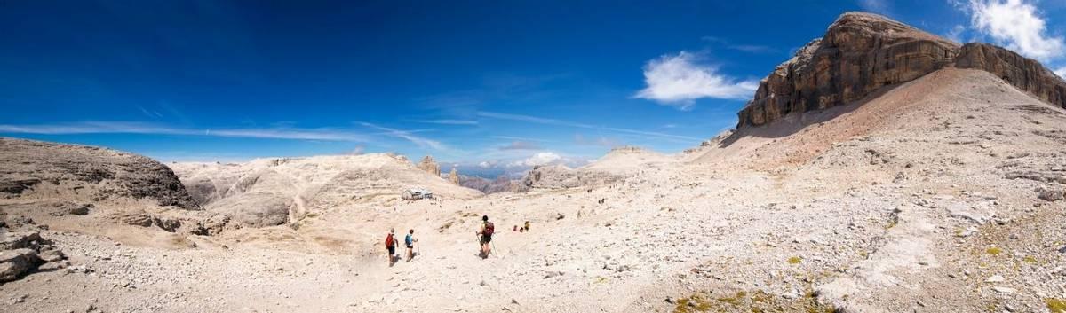 Italy-DolomitesTraverse-Trail-PizBoe-AdobeStock_148915735.jpeg