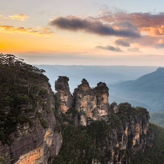 5 Day - Sydney, Blue Mountains - Itinerary Desktop.jpg
