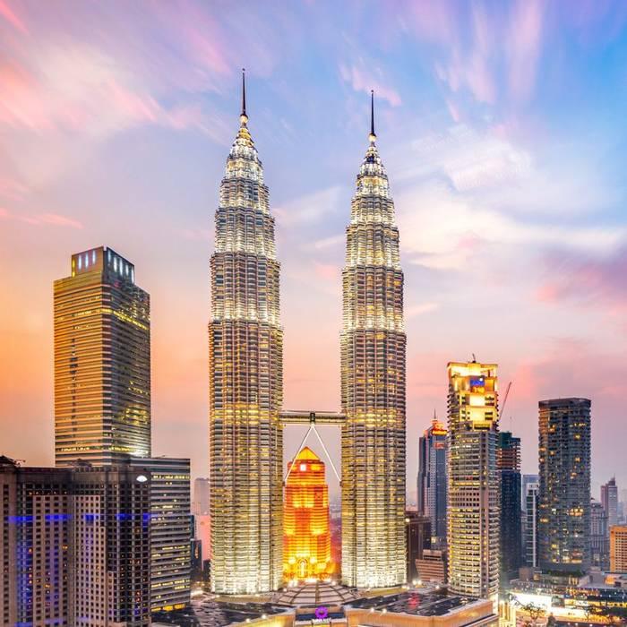Kuala Lumpur - Petronas Twin Towers - Itinerary Desktop.jpg