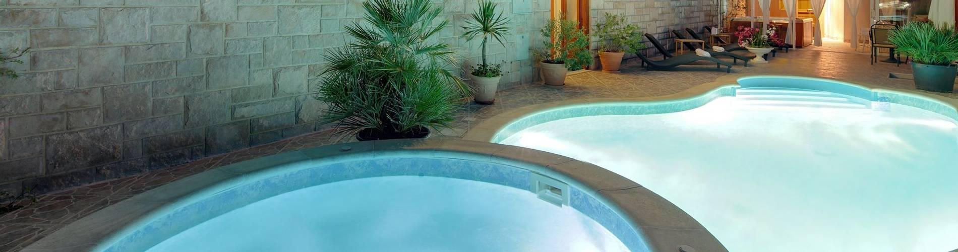 Hotel Villa ADRIATICA 2014 ZOurdoor 6X4 Pool 2 14MB.jpg