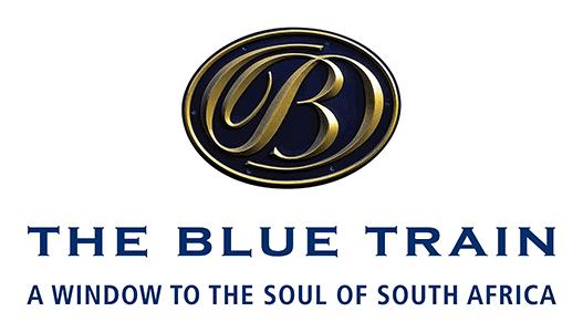 Blue Train Logo No BackgroundCopy.png