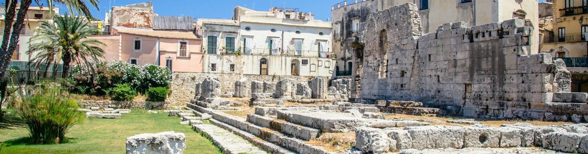 Sicily 2.jpg