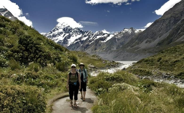 Mount Cook - Huka Valley  - Agent Photo.JPG