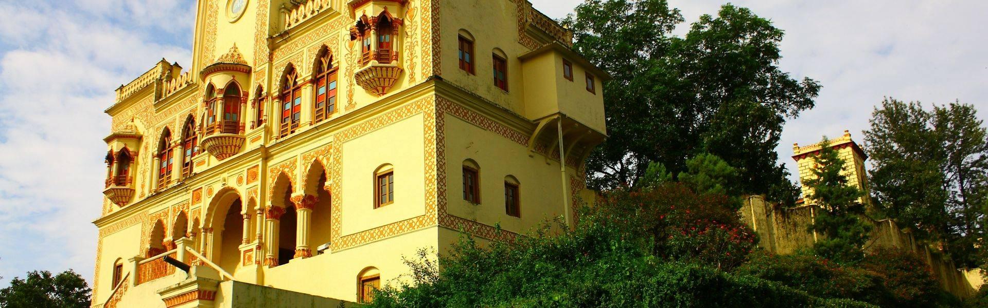 Ananda-palace-exterior.jpg