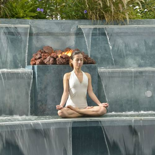 The-Retreat-Costa-Rica-meditation.JPG