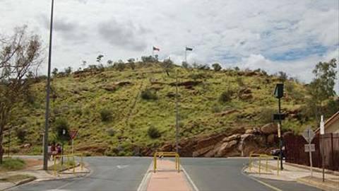 Day 6 - Alice Springs - 1.jpg