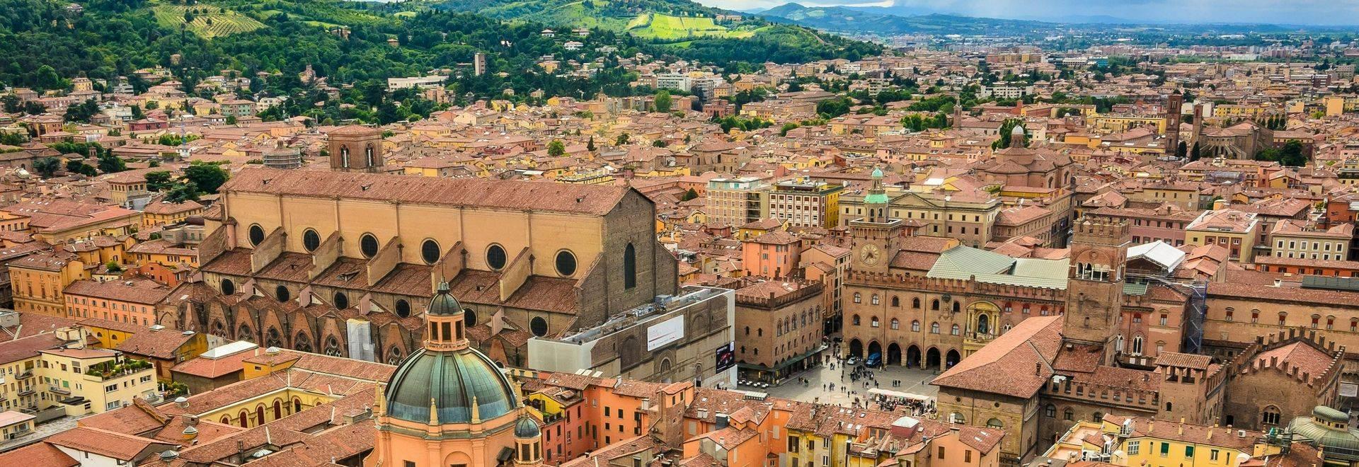 Bologna.original.2857.jpg